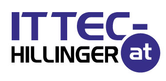 ITTEC HILLINGER AT